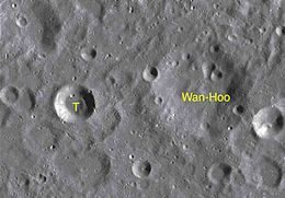 Wan-Hoo satellite craters map.jpg