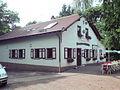 Wanderheim Hoher Fels 1.JPG