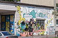 Wandgemälde Liebigstraße 25, Köln-Ehrenfeld-8995.jpg