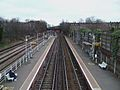 Wandsworth Road stn high eastbound.JPG