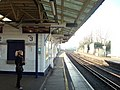 Wandsworth Town Station - geograph.org.uk - 687017.jpg