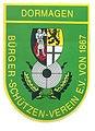 Wappen-bsv-dormagen.jpg