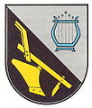 Wappen-hohenoellen.jpg