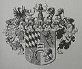 WappenWuerttemberg1705.jpg