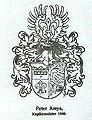 Wappen Amya.jpg