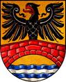 Wappen Brueggen.png
