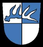 Wappen der Stadt Eislingen/Fils