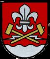 Wappen Ensdorf (Saar).png