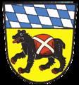 Wappen Freising.png