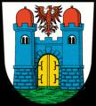 Wappen Friesack.png