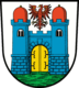 Coat of arms of Friesack