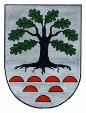 Getelo - Image: Wappen Getelo