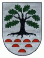 Wappen Getelo.png