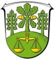 Wappen Hüttenberg (Hessen).png
