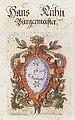 Wappen Hans Kuhn.jpg