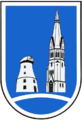 Wappen Horst.png