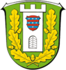 Wappen Jesberg.png