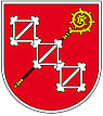 Wappen Korweiler.jpg