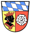 Coat of arms of Freising