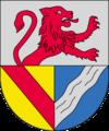 Wappen Landkreis Loerrach.png