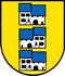 Coat of arms of Liedertswil