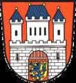 Wappen Lueneburg.png