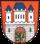 Wappen Lueneburg