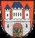 Coat of arms of Lüneburg