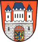 Coat of arms of Lüneburg