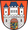 http://upload.wikimedia.org/wikipedia/commons/thumb/4/48/Wappen_Lueneburg.png/90px-Wappen_Lueneburg.png