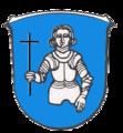 Wappen Marxheim (Taunus).png