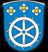 Wappen Muehlheim am Main.png