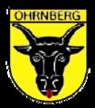 Wappen Ohrnberg.png
