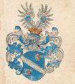 Wappen Reichwein.jpg
