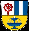 Wappen Rilchingen-Hanweiler.png