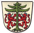 Wappen Rohrbach (Ober-Ramstadt).png