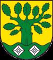 Wappen Samtgemeinde Elm-Asse.png