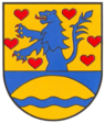 Wappen Tappenbeck.png