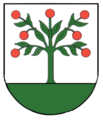 Wappen Ulm (Renchen).png