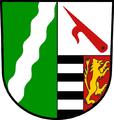 Wappen Wintzingerode.png