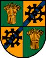 Wappen at fraham.png
