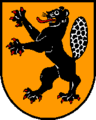 Wappen at schoenegg.png