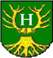 Wappen hohwald.png