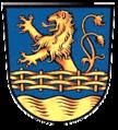 Wappen von Ering.png