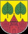 Wappen von Friesdorf.png