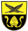 Wappen von Hawangen.png