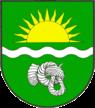 Wappen von Osterby bei Eckernfoerde in Deutschland.png