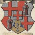 Wappentafel Bischöfe Konstanz 58 Christoph Metzler.jpg