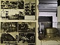 War Photos and Relics - Caponier 8813 - Soviet World War II Bunker - Outside Hotel Accademia - Przemysl - Poland (35551853464).jpg