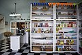 Warehouse and soda fountain from the fifties, Auckland - 1047.jpg